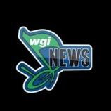 『【WGI】ドラム&ウィンズ大会ハイライト! 2018年ウィンターガード・インターナショナル『ミズーリ州セントルイス』大会抜粋動画です!』の画像