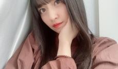 【乃木坂46】金川紗耶さん、完全に覚醒!