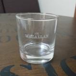 『【MACALLAN】 グラス』の画像
