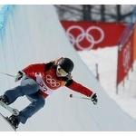 【平昌五輪】ド素人の米スキー選手、セコすぎる裏技で出場資格を獲得…「もう自社ブランドは使わないで」とスキー用具メーカーが手切れ金