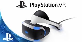 『PlayStation VR(カメラ同梱版)』の値下げを発表!5000円の値下げへ