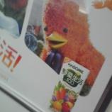 『夢にでてきたら怖いおばけ鳥』の画像