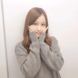 『【乃木坂46】本日の星野みなみさん、かっっっわ!!!!!!』の画像