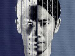 【 画像 】日本代表落選の香川真司が新ユニホームモデルの皮肉・・・