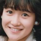 岡田有希子さん没後34年、今でも多くのファンがお墓参り、でも芸能人は?