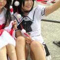 東京ゲームショウ2016 その140