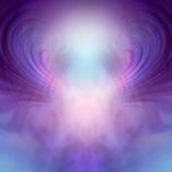 『2020.7.31 Neale Donald Walsch氏特集 -神は同時に、創造者と被造物、それ自体に影響を与える純粋なエネルギーの両方です。』の画像