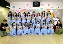 【乃木坂46】ZIPフェス延期・・・2期生ライブ開催のピンチ・・・・・