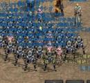 オンラインゲームの地雷ネーム挙げてけwwwwwwwwwwwwwwww