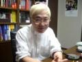 高須クリニックの院長・高須克弥がレーシックをしない理由ワロタwwwwwww