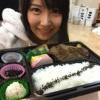 戸賀崎「握手会の食事はケータリングより今の弁当の方が高い。変な噂立てるな」