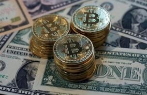 【仮想通貨】仮想通貨べんきょうのーと