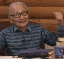 畑正憲(ムツゴロウさん)(85)の現在のお姿