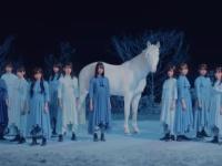 【日向坂46】青春の馬案件キタァー!NHK MUSIC「わたしのエールソング」を募集中!!!!!