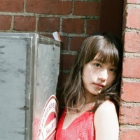 有村架純(25歳)、自身プロデュースの写真集発売決定【画像あり】
