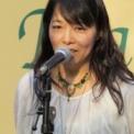 自由ヶ丘女神祭り2014 その3(マリ・クレール・フェスティバル2014)の3