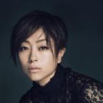 【愕然】宇多田ヒカルが8歳下イタリア人と離婚!既に懇意にしている若手ミュージシャンと交際中・・・