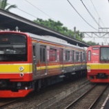 『【新保全体系対応?】205系埼京線ハエ4編成全検出場、運用復帰』の画像
