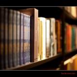 『気になる気になる気になる本3冊!!!』の画像