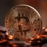 『【朗報】ビットコインが底打ちし2万4442ドルをターゲットに大暴騰する理由』の画像
