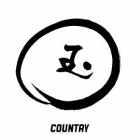 『国』 #083