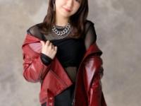 【モーニング娘。'21】野中美希「去年溜め込んで落ち込んだ時に、横山玲奈ちゃんと森戸知沙希ちゃんに優しくされて大泣きした」