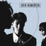 『DVD Review:TM NETWORK「FANKS CRY-MAX【2018 REMASTER】」』の画像