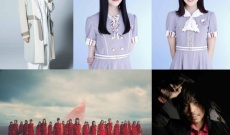 【乃木坂46】4期生 柴田柚菜が運営推されタイムに突入!!!!!