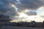 インサイト交野No.43~市役所別館3階からの景色~