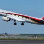 【三菱重工】 国産初のジェット旅客機「スペースジェット(MRJ)」 開発凍結へ コロナで需要消滅