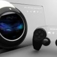 ソニー「PS5はゲーム内で沼に入ってると沼に入ってる感覚のようにコントローラーが振動します」←これ
