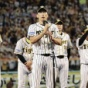 「阪神タイガース」って言いながら「読売ジャイアンツ」って入力してみて