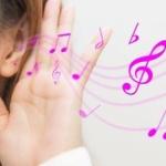 音楽を脳内再生できるやついる?