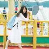 『【乃木坂46】僕との未来をあすかさんと一緒に覗きたい・・・』の画像