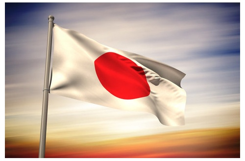 【悲報】アメリカで『日本殺す』という本が大流行した結果wwwwwwwwのサムネイル画像