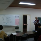 『【福岡】カレ福3年生の職業訓練プログラムの様子』の画像