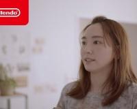 【悲報】新垣結衣さん(31)とうとう劣化してしまう
