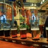 『【祝】世界一周500日記念飲み!inドイツ』の画像