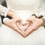 「結婚」←男にメリットあるか?