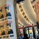 【韓国】スウェーデンで「旭日旗+バットマン習近平」のコロナ風刺画!物議に…。