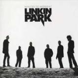 『【今日のBGM:054】LINKIN PARK  - Minuites to Midnight【×年前の今日:番外編 - Chester Bennington】』の画像