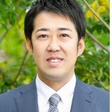 『弁護士 反方悠輔(神奈川県弁護士会所属) 弁護士紹介』の画像