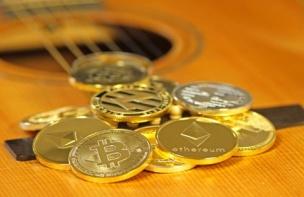 ハッシュリボンにビットコイン採掘の「降伏シグナル」仮想通貨市場は大幅下落