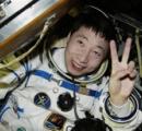 誰もいない宇宙船の中なのに、誰かがノックする音が…中国の宇宙飛行士が宇宙空間での恐怖体験を告白