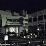 『スポーツセンターの無料日_(足立区・東保木間)』の画像