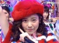 【Mステ】AKB48が「ハイテンション」を披露!キャプチャまとめ!