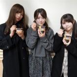 『【乃木坂46】『乃木のの』セーラームーンメンバー集結!!!』の画像
