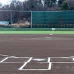 【悲報】早稲田実業野球部、ガチでヤバい