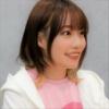 『ブログ閉鎖した本渡楓さん、Twitterをはじめてしまう・・・』の画像