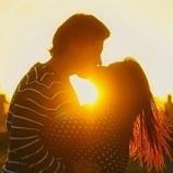 『愛の生理活性物質「キスペプチン」』の画像